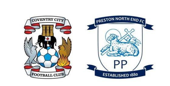 Coventry vs Preston Prediction