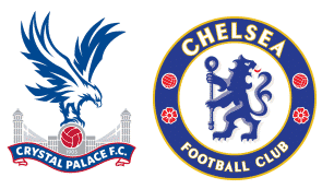 crystal palace vs chelsea tips