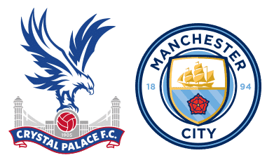 crystal palace vs man city prediction