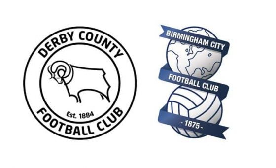 Derby vs Birmingham Prediction