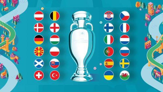Pronostic Euro 2021 gratuit : analyse complète et cote
