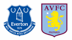 everton vs aston villa prediction