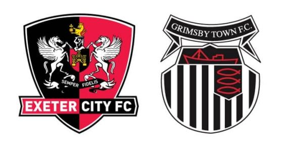 Exeter vs Grimsby Prediction