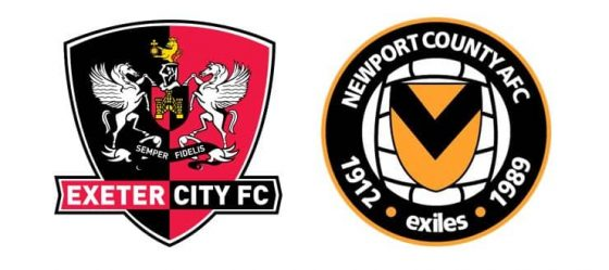 Exeter vs Newport Prediction