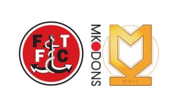 fleetwood vs mk dons prediction