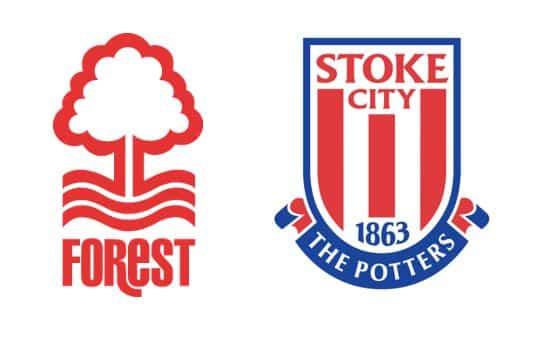 Notts Forest vs Stoke Prediction