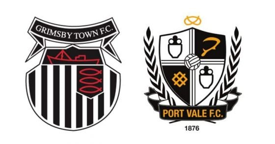 Grimsby vs Port Vale Prediction