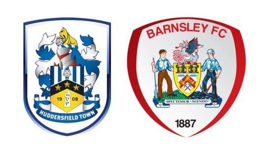 Huddersfield vs Barnsley Prediction