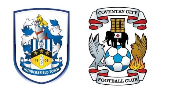 Huddersfield vs Coventry Prediction