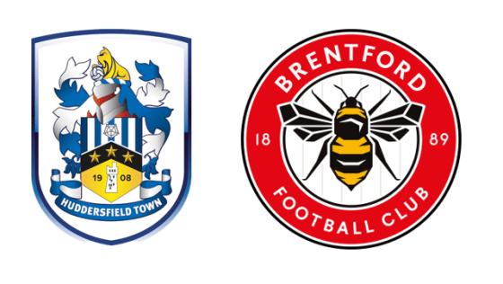 Huddersfild vs Brentford Prediction