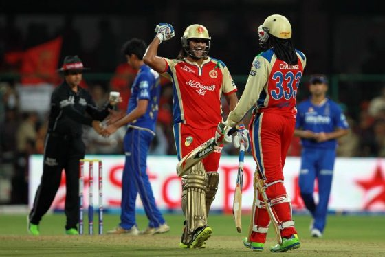 IPL betting tips: Get the best predictions for the 2021 season