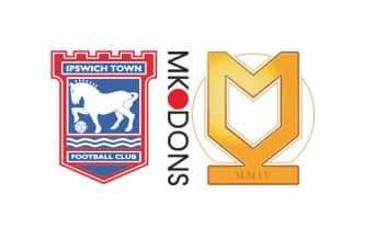 ipswich vs mk dons prediction