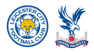 leicester vs crystal palace prediction