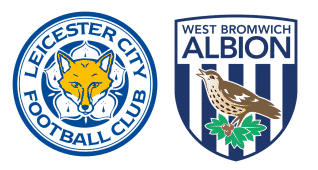 leicester vs west brom prediction