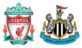 liverpool vs newcastle predictions