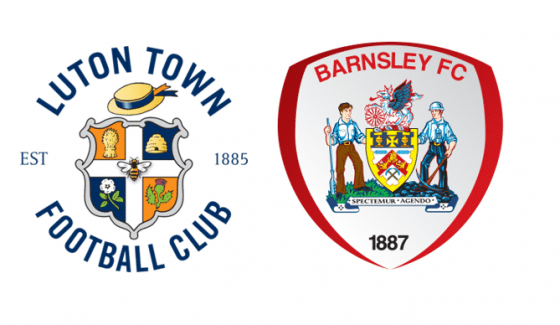 Luton Town vs Barnsley Prediction