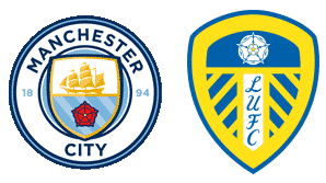 man city vs leeds tips