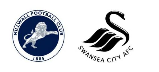 Millwall vs Swansea Prediction