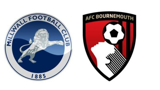 Millwall vs Bournemouth Prediction