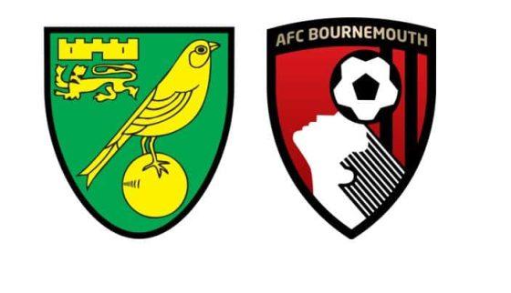 Norwich vs Bournemouth Prediction