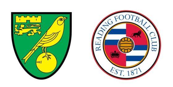Norwich vs Reading Prediction