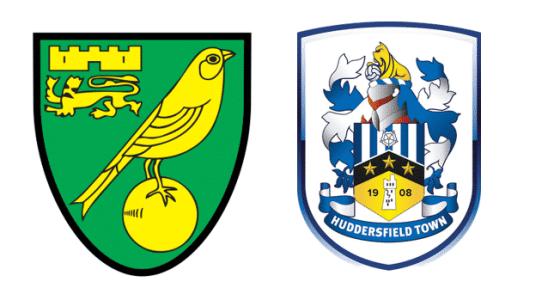 Norwich vs Huddersfield Prediction