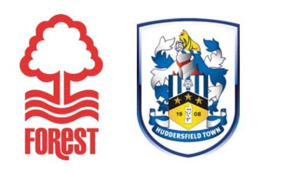Notts Forest vs Huddersfield Prediction