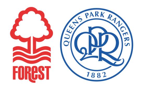 Nottingham Forest vs QPR Prediction