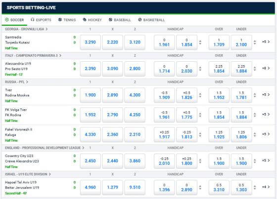 Pinnacle VIP Code for Sports Betting