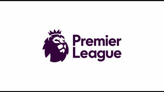Pronostic Premier League 2021: Cotes & predictions