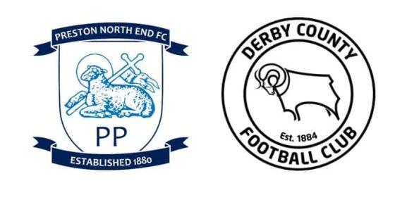 Preston vs Derby Prediction