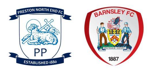 Preston vs Barnsley Prediction