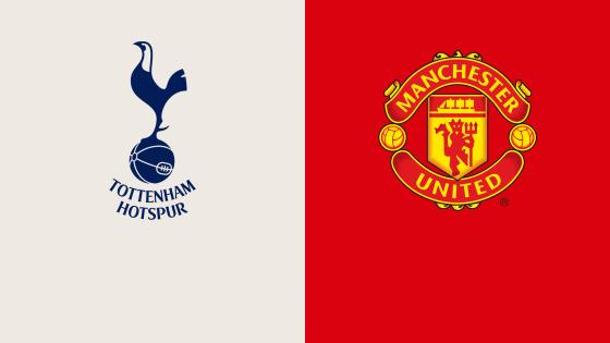 Pronostic Tottenham Manchester United (12/04): Cotes & predictions