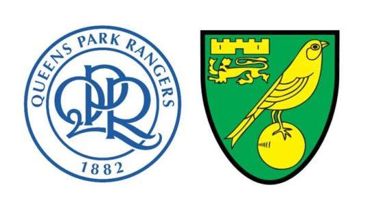 QPR vs Norwich Prediction
