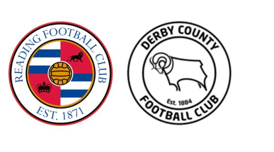 Reading vs Derby Prediction