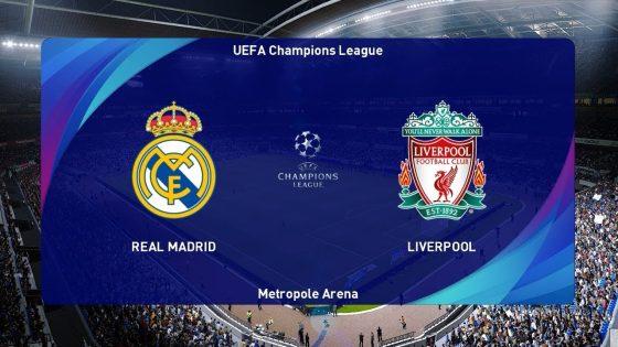 Pronostic Real Madrid vs Liverpool (06/04): Cotes & predictions