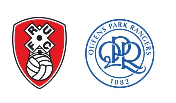 Rotherham vs QPR Prediction