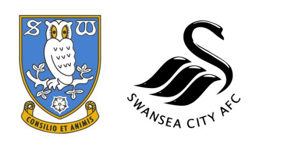 Sheff Wed vs Swansea Prediction