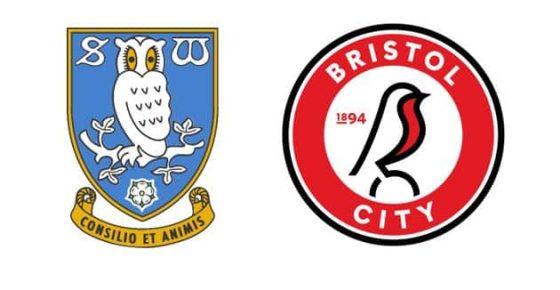 Sheff Wed vs Bristol City Prediction