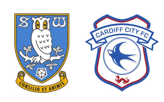 Sheffield Wednesday vs Cardiff City Prediction