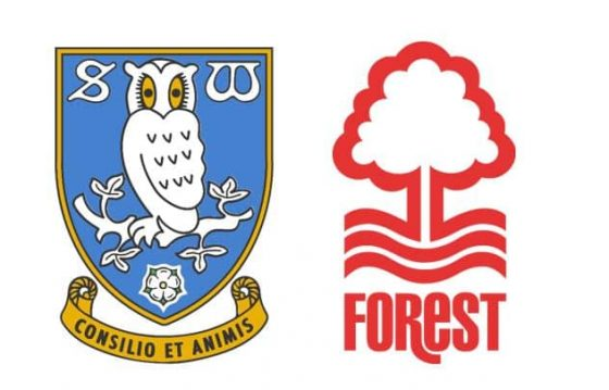 Sheff Wed vs Notts Forest Prediction