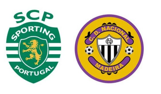 Sporting vs Nacional Prediction