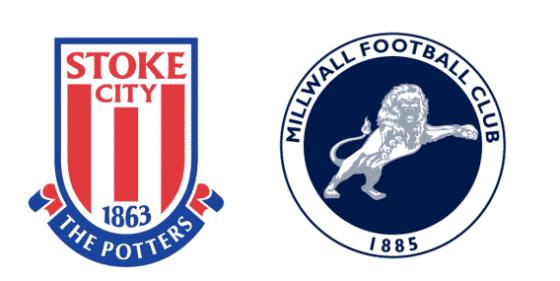 Stoke vs Millwall Prediction