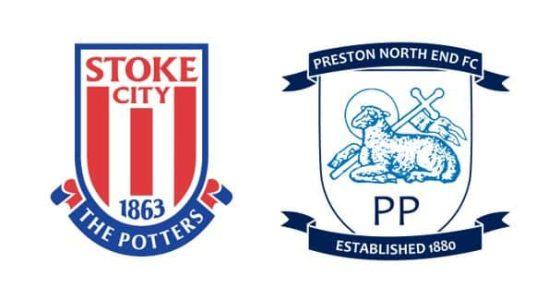 Stoke vs Preston Prediction
