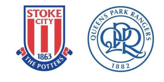 Stoke vs QPR Prediction