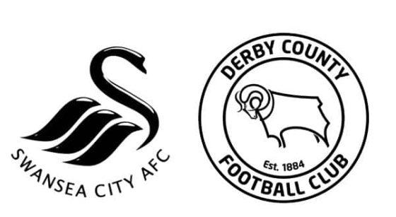 Swansea vs Derby Prediction