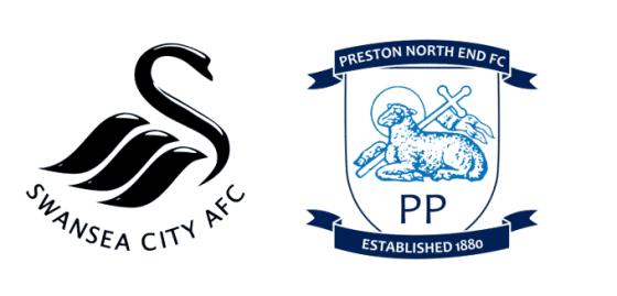 Swansea vs Preston Prediction