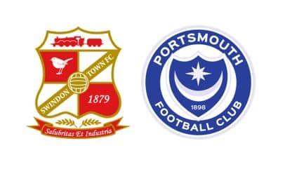 swindon vs portsmouth prediction