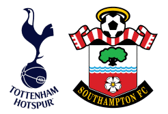 tottenham vs southampton prediction