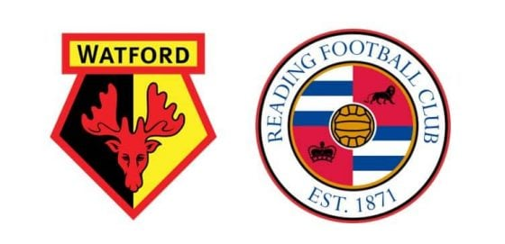 Watford vs Reading Prediction